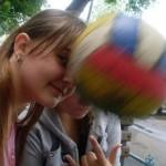 009-ballon-volley