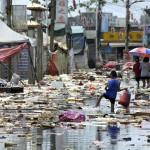 012-innondation-shantou-guangdong