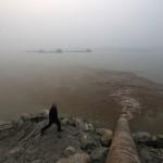 016-eaux-usees-dans-riviere-yangtze
