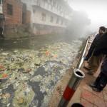021-riviere-pollue-zhugao-sichuan