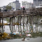 022-riviere-pollue-wenzhou-hejiang