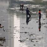 023-canal-pollue-beijing