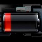 10-conseils-pour-améliorer-la-durée-de-vie-de-sa-batterie