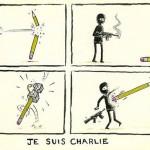 28-hommages-de-dessinateurs-a-charlie-hebdo-je-suis-charlie-par-jamesuary