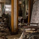 Abandonnné-urbain-photo-armoire