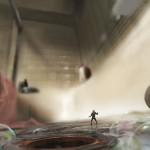 Ant-Man-concept-artwork