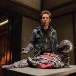 Ant-Man-film-costume