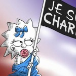 Les-Simpson-rendent-hommage-a-Charlie-Hebdo-FOX-1280-640