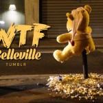 WTF-Belleville-tumblr-Paris