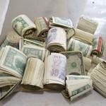 argent-billets-dollar