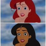 ariel-princesses-disney-change-nationalite-001