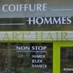 art-hair