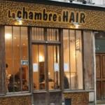chambre-a-hair