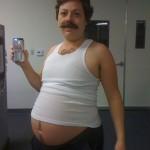 costume-femme-enceinte-003