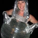 costume-femme-enceinte-007