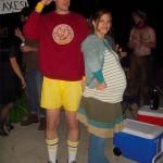 costume-femme-enceinte-009