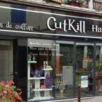 cut-kill-hair