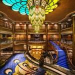 disney-fantasy-hall