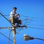 electricien-fou
