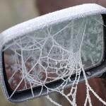 gel-voiture-hiver-001