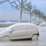 gel-voiture-hiver-003