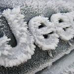 gel-voiture-hiver-011