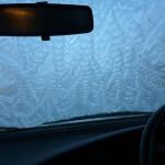 gel-voiture-hiver-017