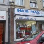 hair-max