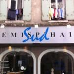 hemisp-hair-sud
