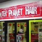 inter-planet-hair
