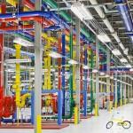 datacenter google