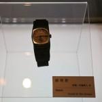 montre hiroshima