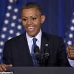 Barack-Obama-et-michelle