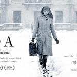 Ida film