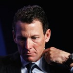 amende Lance Armstrong