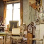 appartement-madame-de-florian-004