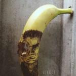 banana-dessins-19
