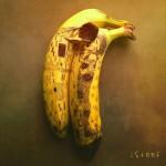 banane amour