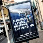 beziers-police-municipale-nouvel-armi