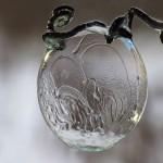bulle-savon-gele-photo-1