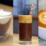 cafe-autour-du-monde