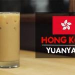 cafe-autour-du-monde-hong-kong