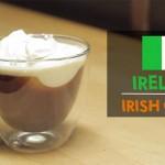 cafe-autour-du-monde-ireland