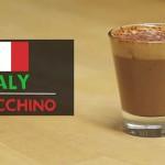 cafe-autour-du-monde-italie