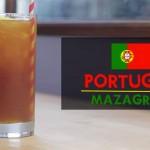 cafe-autour-du-monde-portugal