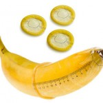 preservatif banane