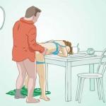 34-positions-sexuelles-22