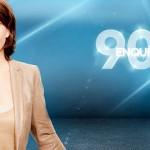 Carole-Rousseau-salaire