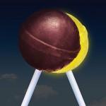 chupa chups parodie eclipse