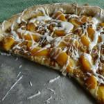La-pizza-aux-pêches